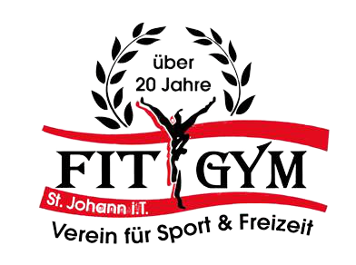 FitGym-Logo_1_-removebg-preview