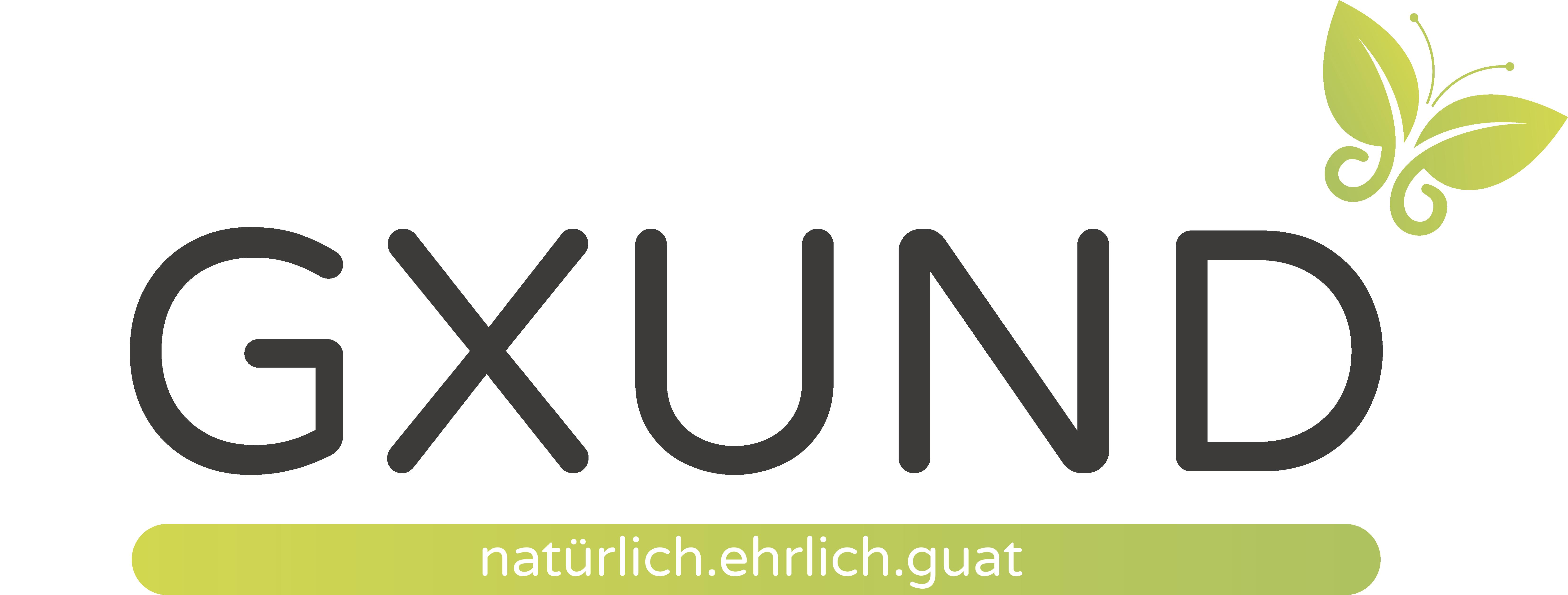 logo_gxund