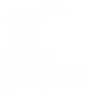 soulmoments.at-logo&Name-white