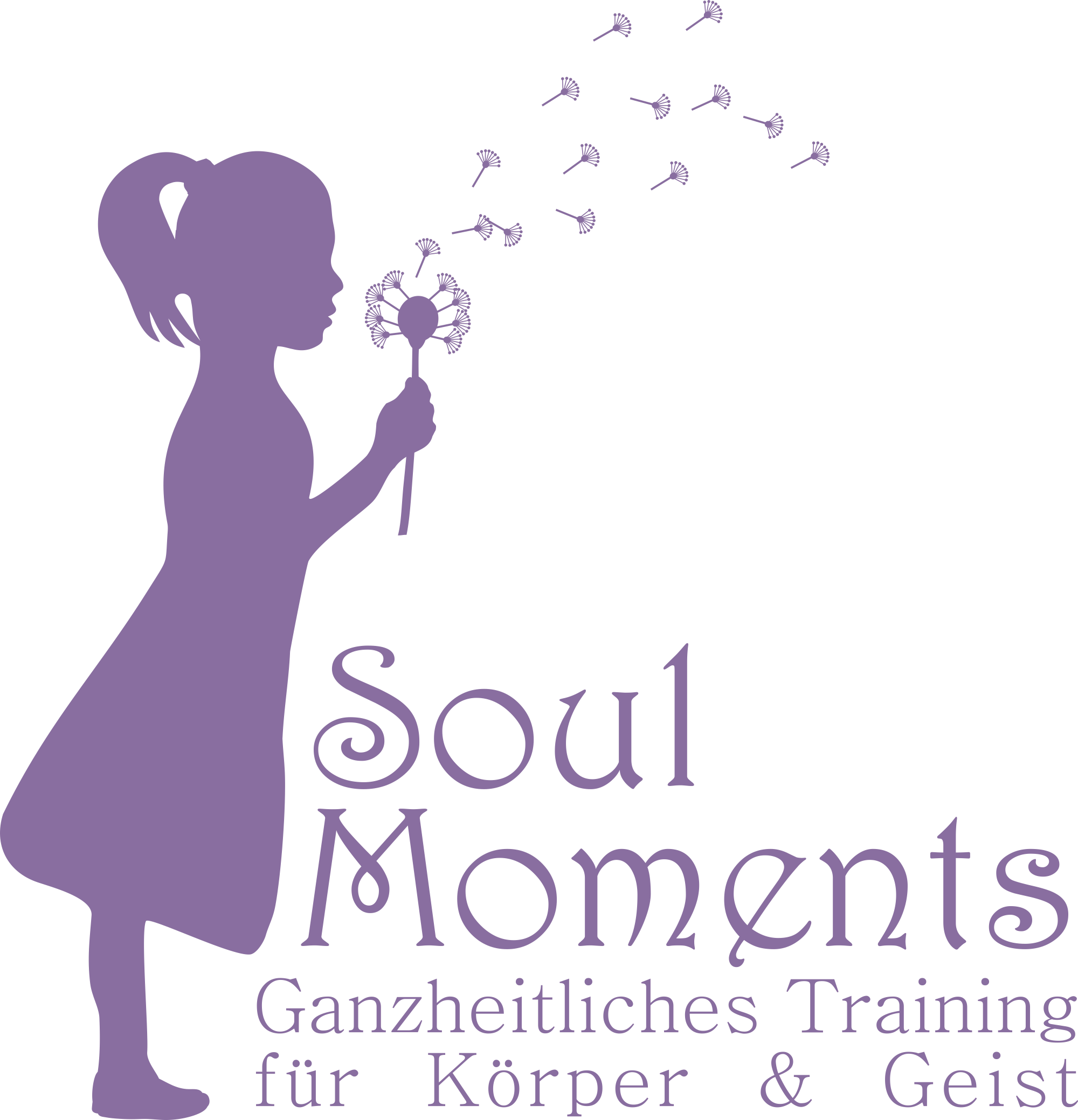 soulmoments.at-logo&Name