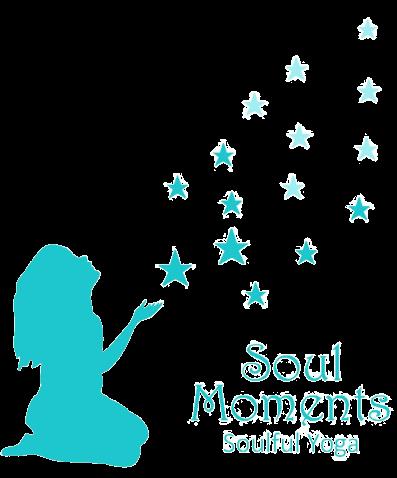 SoulmomentsLOGO_2020-03-29-removebg-preview