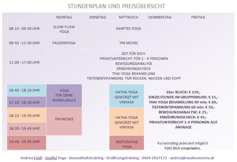 Stundenplan Webseite NEU 28_09_2020
